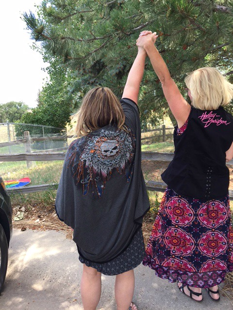 JW Memorial Kim & Sue